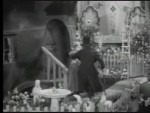 Babes in Toyland - 1934 Image Gallery Slide 2