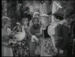 Babes in Toyland - 1934 Image Gallery Slide 6