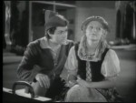 Babes in Toyland - 1934 Image Gallery Slide 7