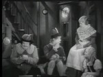 Babes in Toyland - 1934 Image Gallery Slide 10