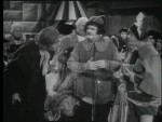 Babes in Toyland - 1934 Image Gallery Slide 13