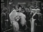 Babes in Toyland - 1934 Image Gallery Slide 14