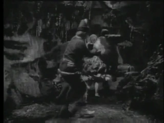 Babes in Toyland 21