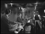 Quicksand - 1950 Image Gallery Slide 6