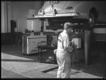 Quicksand - 1950 Image Gallery Slide 9