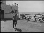 Quicksand - 1950 Image Gallery Slide 17