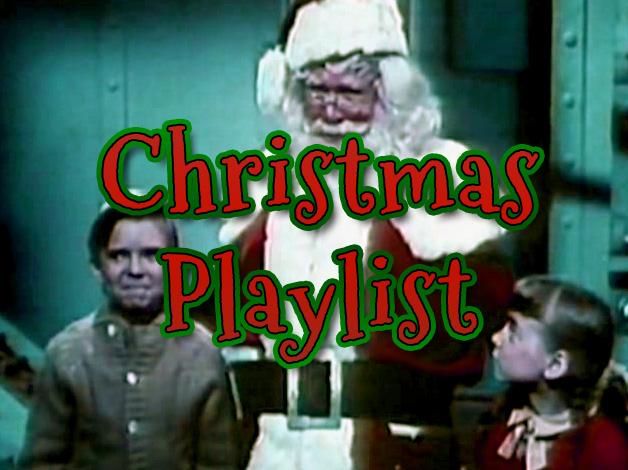 christmasplaylist