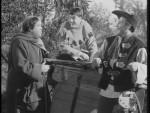 Robin Hood 112 – The Lottery - 1958 Image Gallery Slide 3