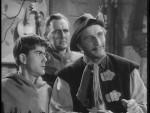 Robin Hood 112 – The Lottery - 1958 Image Gallery Slide 6