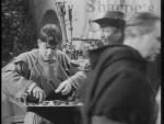 Robin Hood 112 – The Lottery - 1958 Image Gallery Slide 8