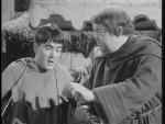 Robin Hood 112 – The Lottery - 1958 Image Gallery Slide 9