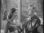 Robin Hood 112 – The Lottery - 1958 Image Gallery Slide 14