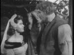 Robin Hood 115 – Little Mother - 1958 Image Gallery Slide 4