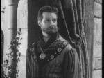 Robin Hood 115 – Little Mother - 1958 Image Gallery Slide 5