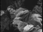 Robin Hood 115 – Little Mother - 1958 Image Gallery Slide 10