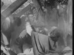 Robin Hood 115 – Little Mother - 1958 Image Gallery Slide 17
