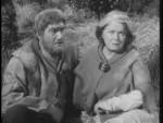 Robin Hood 115 – Little Mother - 1958 Image Gallery Slide 18