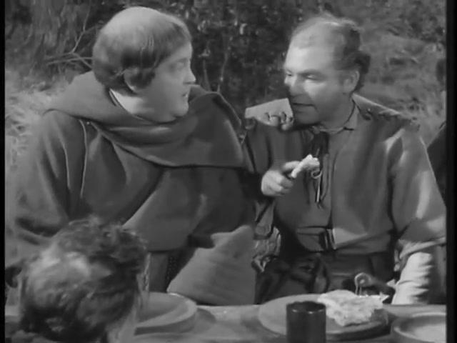 Robin Hood 116 – Marian's Prize 6