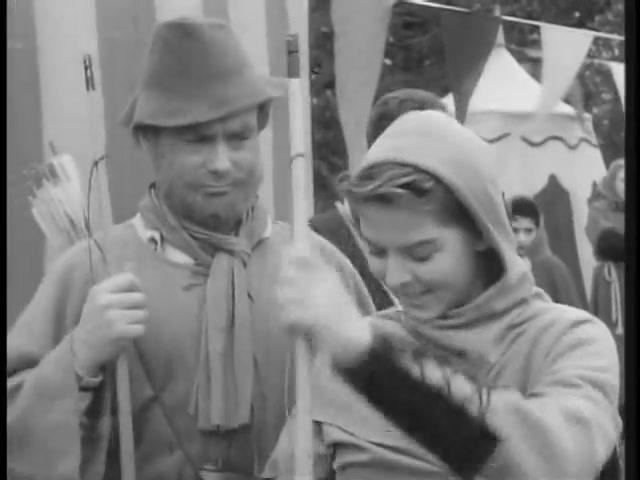 Robin Hood 116 – Marian's Prize 13
