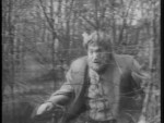Robin Hood 117 – Farewell to Tuck - 1958 Image Gallery Slide 1