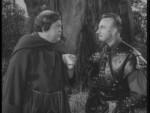 Robin Hood 117 – Farewell to Tuck - 1958 Image Gallery Slide 2