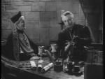 Robin Hood 117 – Farewell to Tuck - 1958 Image Gallery Slide 4