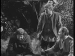 Robin Hood 117 – Farewell to Tuck - 1958 Image Gallery Slide 7