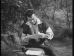 Robin Hood 117 – Farewell to Tuck - 1958 Image Gallery Slide 10