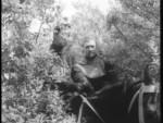 Robin Hood 118 – Sybella - 1958 Image Gallery Slide 1