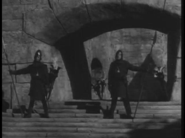 Robin Hood 118 – Sybella 3