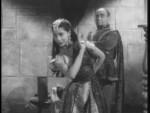 Robin Hood 118 – Sybella - 1958 Image Gallery Slide 4