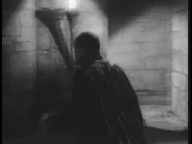 Robin Hood 118 – Sybella 5