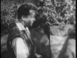 Robin Hood 118 – Sybella - 1958 Image Gallery Slide 11