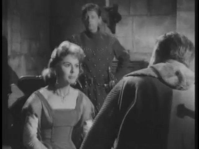 Robin Hood 118 – Sybella 17