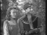 Robin Hood 119 – The Lady-Killer - 1958 Image Gallery Slide 3