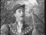 Robin Hood 119 – The Lady-Killer - 1958 Image Gallery Slide 6