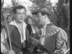 Robin Hood 119 – The Lady-Killer - 1958 Image Gallery Slide 7