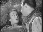 Robin Hood 119 – The Lady-Killer - 1958 Image Gallery Slide 9