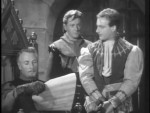 Robin Hood 119 – The Lady-Killer - 1958 Image Gallery Slide 10
