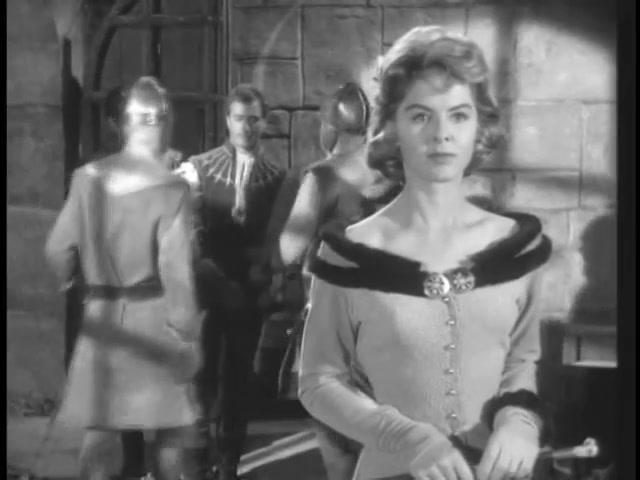 Robin Hood 119 – The Lady-Killer 12