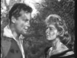 Robin Hood 119 – The Lady-Killer - 1958 Image Gallery Slide 14