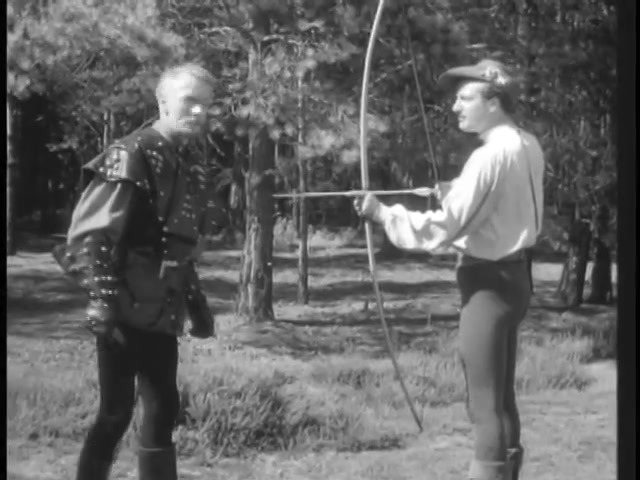 Robin Hood 119 – The Lady-Killer 17