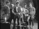 Robin Hood 119 – The Lady-Killer - 1958 Image Gallery Slide 18
