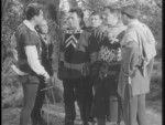 Robin Hood 120 – A Touch of Fever - 1958 Image Gallery Slide 2