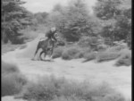 Robin Hood 120 – A Touch of Fever - 1958 Image Gallery Slide 9
