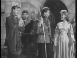 Robin Hood 120 – A Touch of Fever - 1958 Image Gallery Slide 13