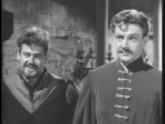 Robin Hood 120 – A Touch of Fever - 1958 Image Gallery Slide 15