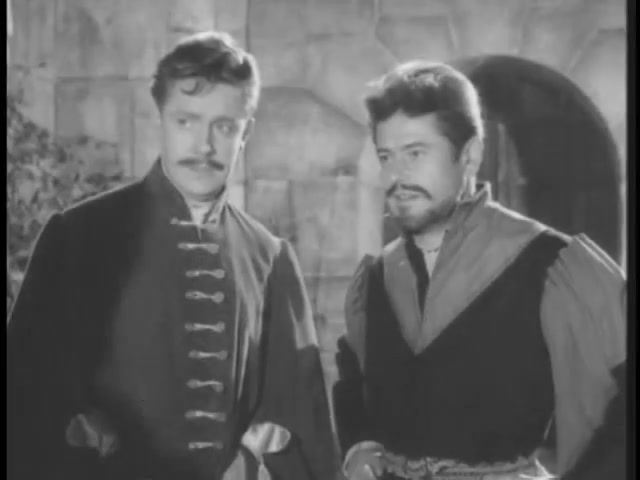 Robin Hood 120 – A Touch of Fever 16