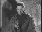 Robin Hood 120 – A Touch of Fever - 1958 Image Gallery Slide 17