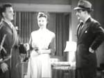 Dangerous Lady - 1941 Image Gallery Slide 5